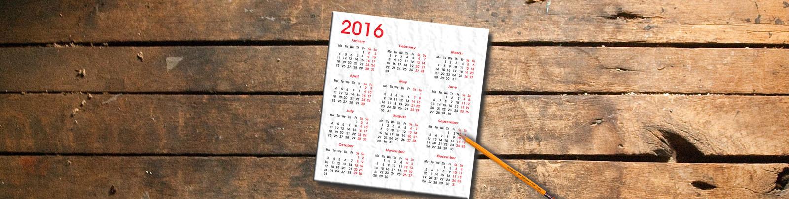 calendrier_bois